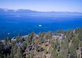 1218 Highway 50,Glenbrook,Nevada,United States 89413,3 Rooms Rooms,2 BathroomsBathrooms,Homes,Highway 50,1004